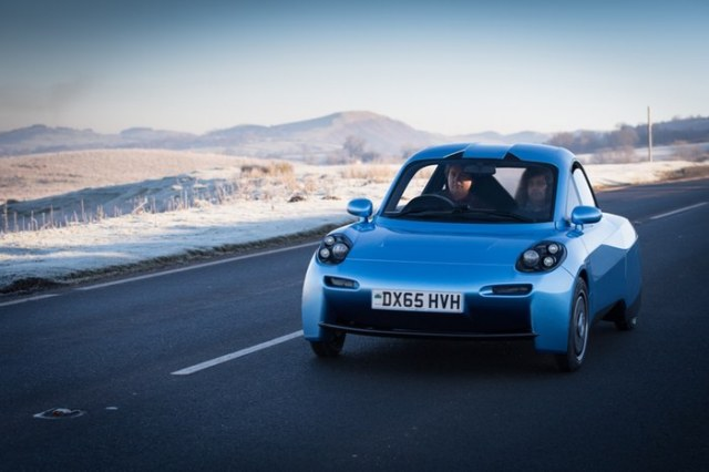 riversimple-hydrogen-car-5